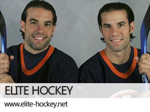 Elite Hockey