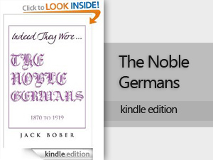 The Noble Germans
